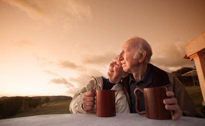 ΠΟΥ: Το προσδόκιμο ζωής στον πλανήτη αυξήθηκε κατά 5,5 χρόνια από τις αρχές του αιώνα