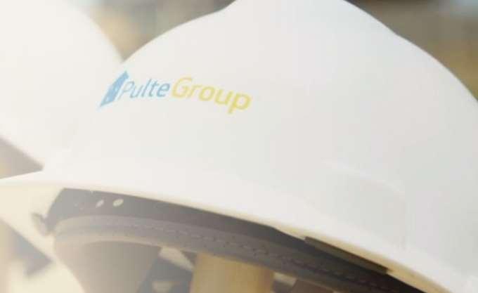 PulteGroup: Αυξήθηκαν 63% τα καθαρά κέρδη γ΄ τριμήνου