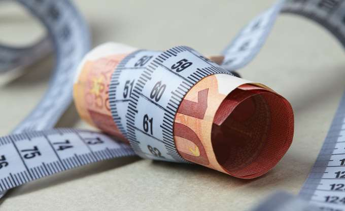 Λιτότητα διαρκείας φέρνουν τα υψηλά πλεονάσματα της συμφωνίας του Eurogroup