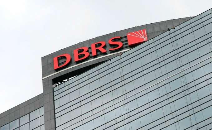 DBRS: Επιβεβαιώνει το Β (high) της Ελλάδας - Διατηρεί θετικό το trend