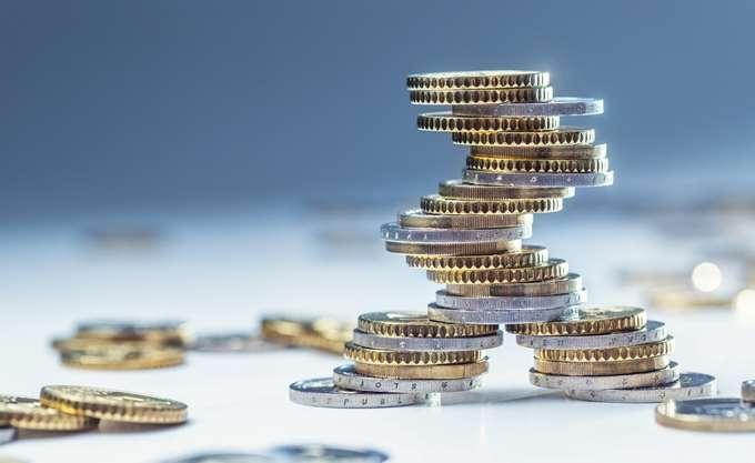 Το ευρώ ενισχύεται κατά 0,13%, στα 1,1886 δολάρια