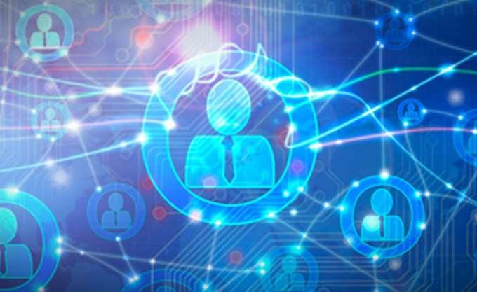 Σύμφωνο συνεργασίας Microsoft-ΑΠΘ για τη δημιουργία κόμβου ψηφιακής καινοτομίας