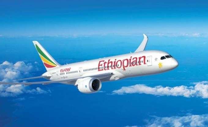 Ασυνήθιστα υψηλή ταχύτητα φέρεται να είχε το Boeing που συνετρίβη στην Αιθιοπία