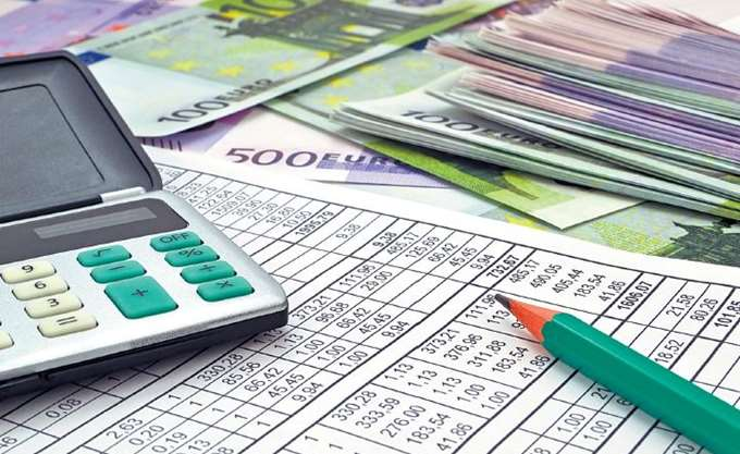 Στα 92,4 δισ. ευρώ μειώθηκαν τα NPEs το α΄ τρίμηνο 2018