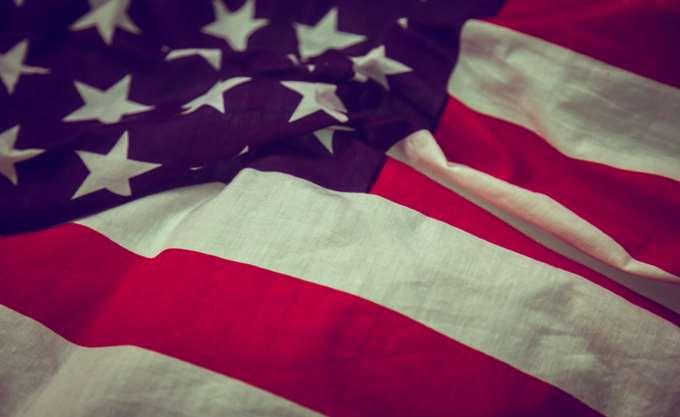 ΗΠΑ: Στα $57,6 δισ. το εμπορικό έλλειμμα το Φεβρουάριο