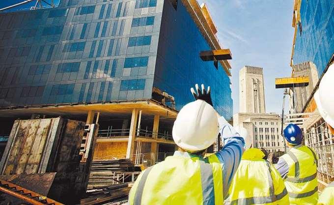 Κινητικότητα των εργαζομένων στην ΕΕ: Πιθανή πρόκληση στα δημοσιονομικά