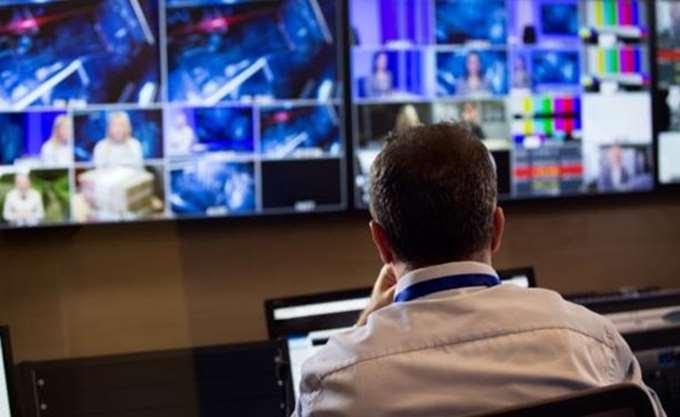Ακυρώθηκε ως μη νόμιμος ο διαγωνισμός του Υπουργείου Ψηφιακής Πολιτικής από το Ελεγκτικό Συνέδριο