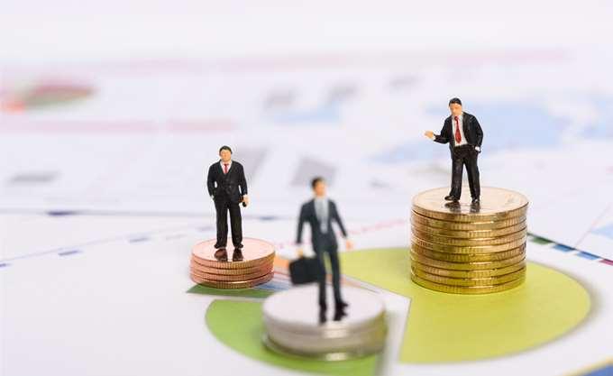 Φορολογία: Τιμωρία για όποιον επενδύει και σώζει θέσεις εργασίας