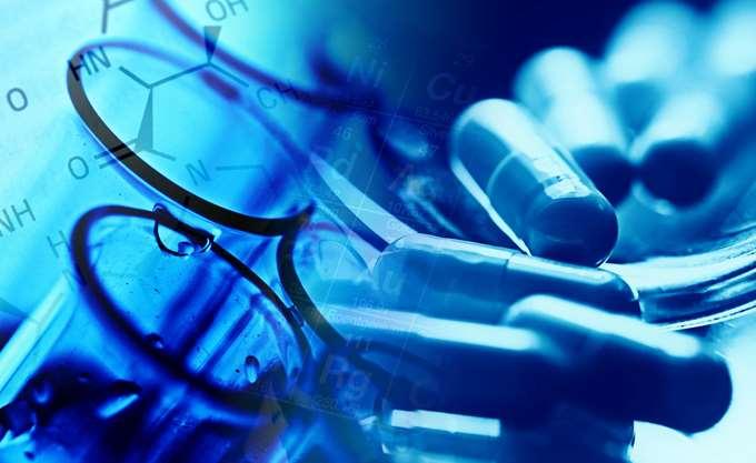Ενώνουν τις δυνάμεις τους Novartis και Pfizer κόντρα σε περίπλοκη ηπατική νόσο