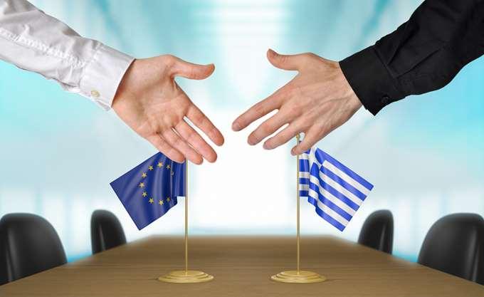 Τα βασικά σημεία της συμφωνίας του Eurogroup