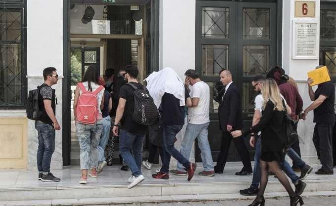 ΕΛΑΣ: Στα13,69 εκατ. ευρώ κατ' ελάχιστον η ζημία του Δημοσίου από το κύκλωμα με τα φάρμακα