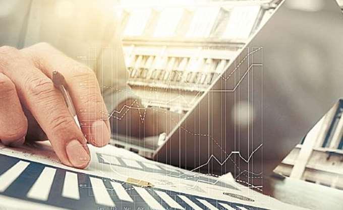 Δημιουργείται αγορά δανείων 50 δισ. ευρώ για τις εταιρείες διαχείρισης