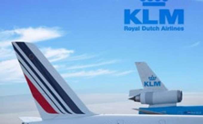 """""""Βουτιά"""" άνω του 13% για την Air France μετά την δήλωση παραίτησης του CEO της"""