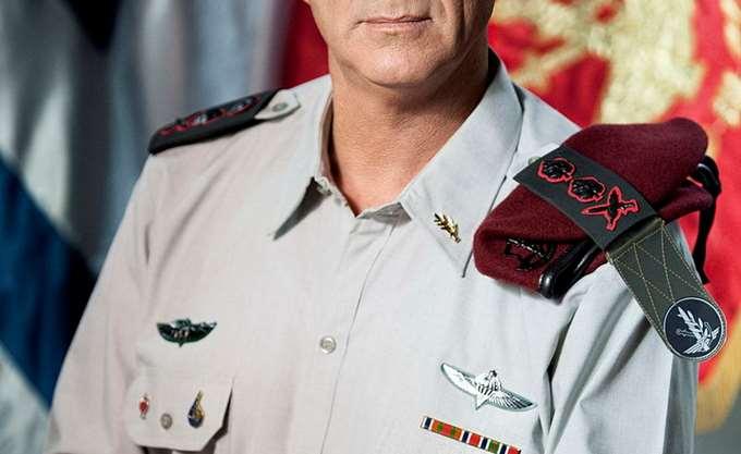 Ισραήλ: Απόστρατος στρατηγός αντίπαλος του Νετανιάχου στις εκλογές