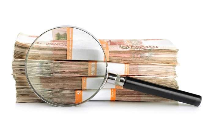 Πρόστιμο $1,7 εκατ. κατέβαλε ο πρώην υπουργός Οικονομίας της Ρωσίας