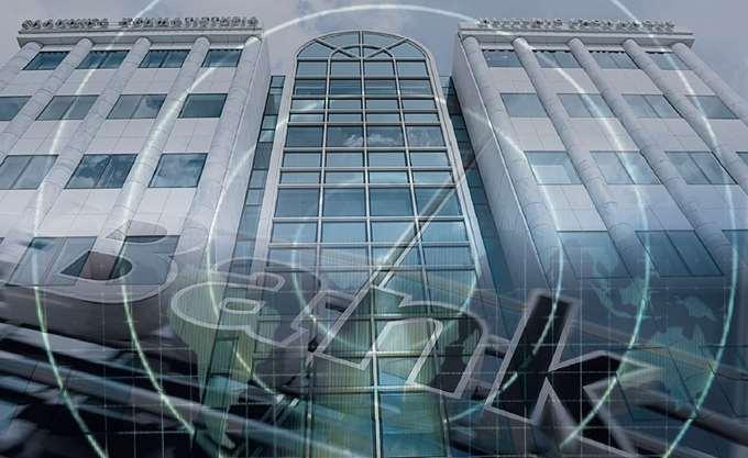 """Νέο τραπεζικό """"κραχ""""-κάτω από 5 δισ. η κεφαλαιοποίηση των 4 συστημικών"""