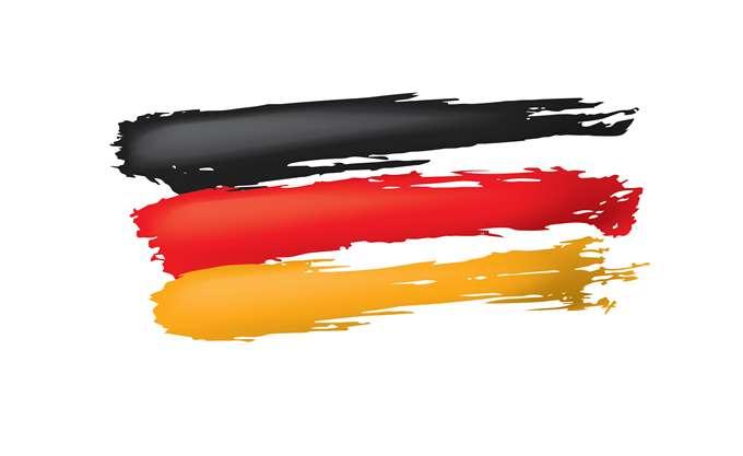 Ανέκαμψε η γερμανική οικονομία στο α΄ τρίμηνο