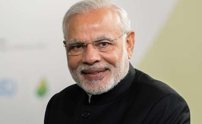 Ο Mondi έδωσε στους Ινδούς ελευθερία. Όχι όμως και τροφή