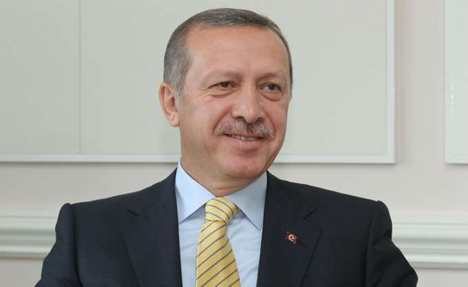 Reuters: Ελλάδα και Τουρκία άφησαν τις αβρότητες στην άκρη