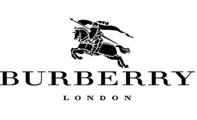 Burberry: Αυξήθηκαν 36% τα κέρδη προ φόρων εξαμήνου
