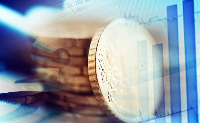 Αύξηση 30,2 δισ.ευρώστο δημόσιο χρέος μέσα σε ένα χρόνο
