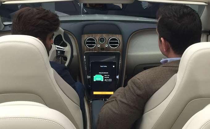 Η Ελλάδα στις πρώτες θέσεις των πωλήσεων καινούριων αυτοκινήτων στην ΕΕ τον Μάιο