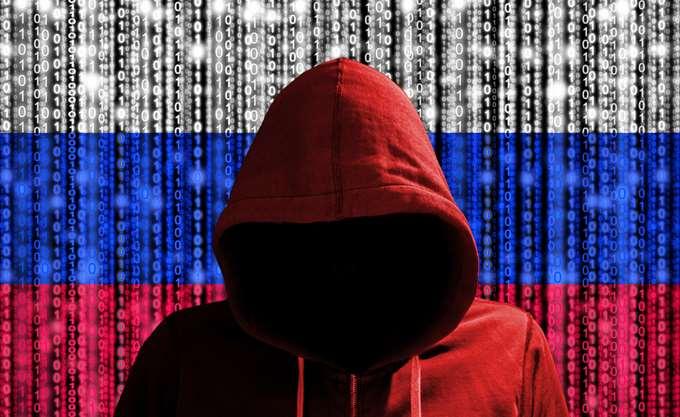 Το Λονδίνο κατηγορεί τη Ρωσία για την παγκόσμια κυβερνοεπίθεση NotPetya