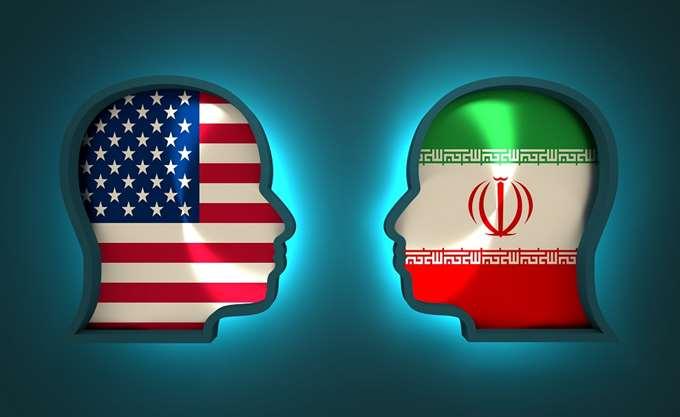 ΗΠΑ: Ο Μάικ Πομπέο ανεβάζει ακόμη περισσότερο τους τόνους όσον αφορά το Ιράν