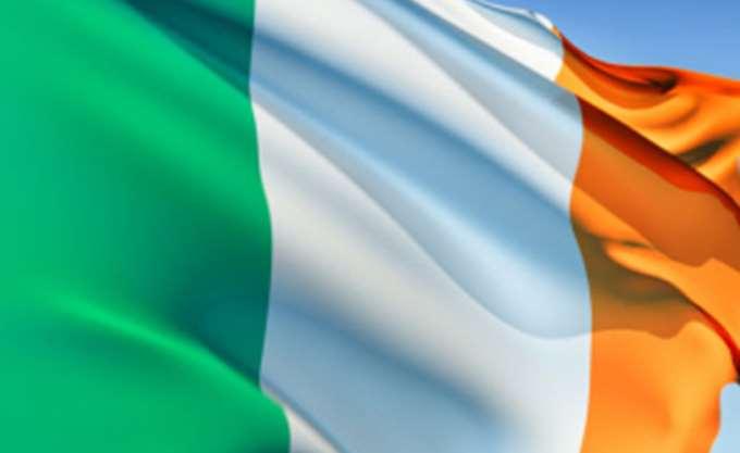 """Ιρλανδία: Η δέσμευση του Δουβλίνου ως προς το backstop είναι """"απόλυτη"""""""