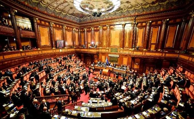 Reuters: Η νέα ιταλική κυβέρνηση έχει μικρές πιθανότητες επιβίωσης