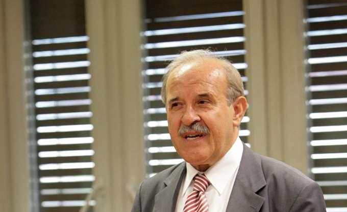 Τι απαντά ο πρόεδρος της Επ. Ανταγωνισμού για την απόφαση σχετικά με τα πρακτορεία Άργος - Ευρώπη