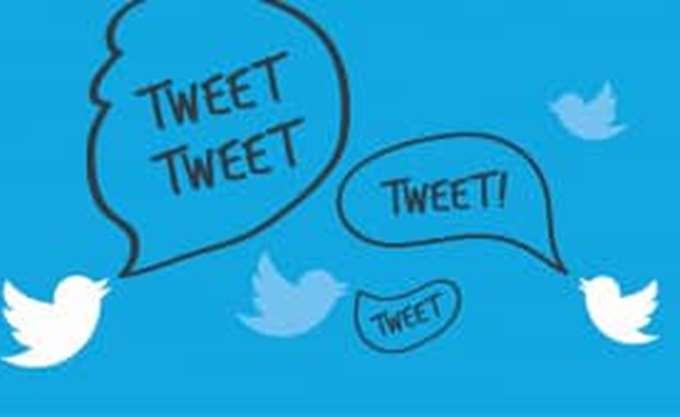 Ανεστάλησαν πάνω από 70 εκατ. λογαριασμοί χρηστών του Twitter