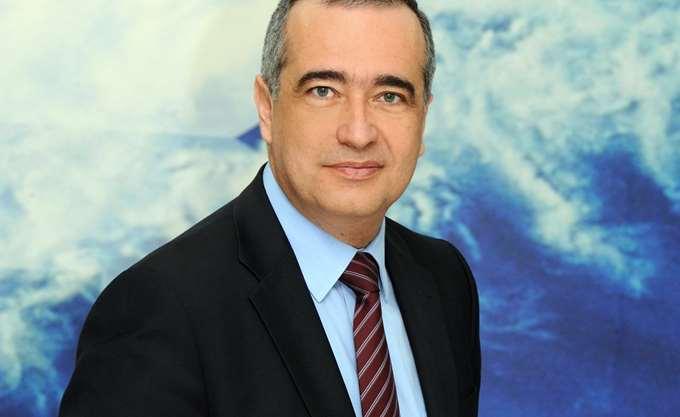 Πρόεδρος ΙΒΜ Ελλάς: Το 2018 θα είναι χρονιά μεγέθυνσης της ελληνικής αγοράς πληροφορικής
