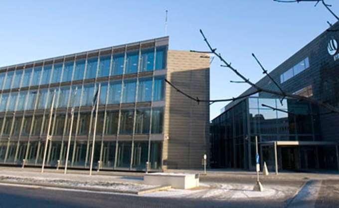 Norsk Hydro: Σταματάει την παραγωγή στο εργοστάσιο αλουμινίου στη Βραζιλία