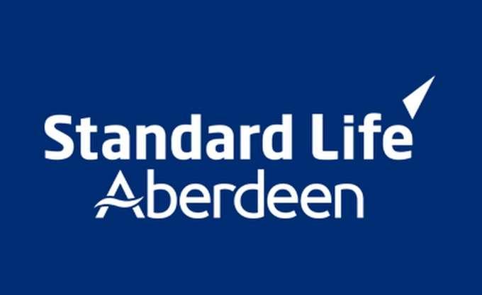 Standard Life Aberdeen: Σε συνομιλίες για την επίλυση διαφωνίας με τη Lloyds