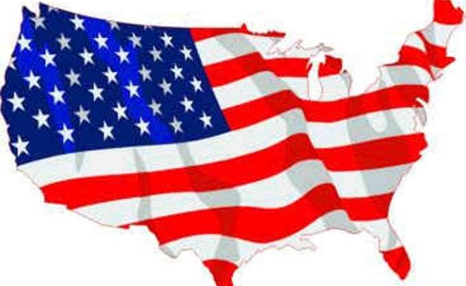 ΗΠΑ: Οι αρχές άσκησαν δίωξη εναντίον δεκάδων μελών ακροδεξιάς συμμορίας