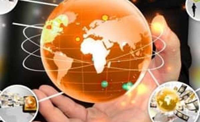 Κίνα-ΗΑΕ: Στα $18,8 δισ. οι διμερείς εμπορικές συναλλαγές το α' εξάμηνο του 2018