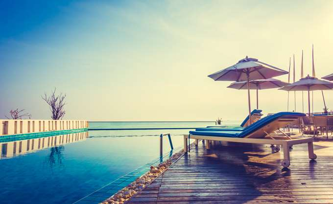 Η Sueddeutsche Zeitung προτρέπει άτομα με κινητικά προβλήματα να κάνουν διακοπές σε Ελλάδα και Κύπρο