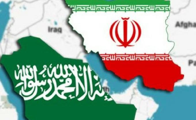Εάν οι ΗΠΑ μηδενίσουν τις ιρανικές εξαγωγές πετρελαίου, μπορεί η Σαουδική Αραβία να καλύψει το κενό;