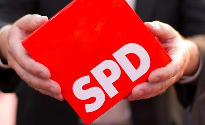 Γερμανία: Τους μισούς ψηφοφόρους του έχασε το SPD