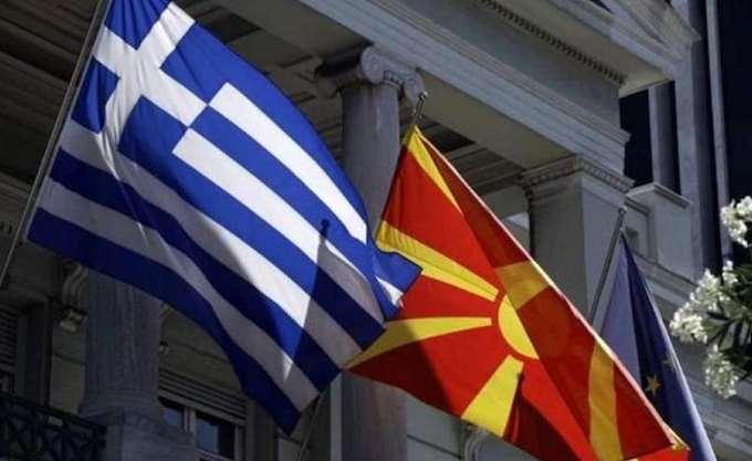Η Σόφια επικύρωσε το πρωτόκολλο ένταξης των Σκοπίων στο ΝΑΤΟ
