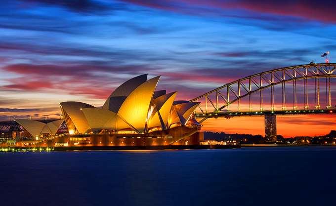 Αυστραλία: Η κυβέρνηση σκοπεύει να απομακρύνει τους μετανάστες από τα μεγάλα αστικά κέντρα