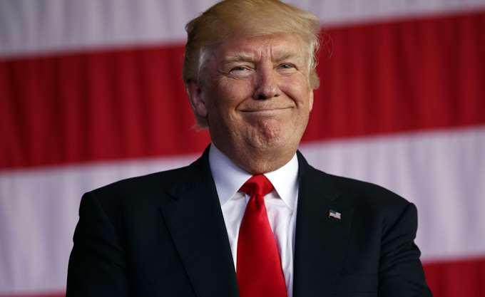 The Washington Post: Ο Λευκός Οίκος ετοιμάζεται να κηρύξει κατάσταση έκτακτης ανάγκης