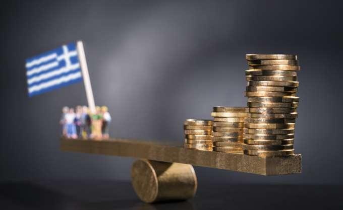 "FT για Ελλάδα: Υπερπλεόνασμα με ""φρένο"" στις επενδύσεις"