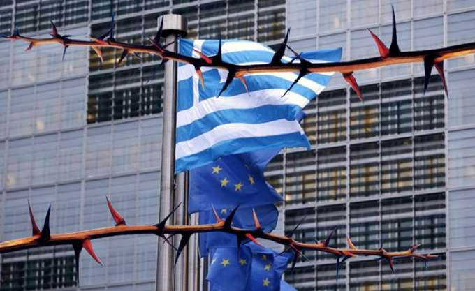 Alpha Bank: Πολλές οι προκλήσεις για την ελληνική οικονομία το 2019