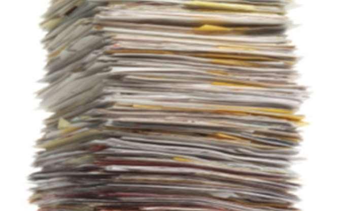 """Πακέτο 45 παρεμβάσεων στους ΟΤΑ με το νομοσχέδιο για τον """"Κλεισθένη"""""""