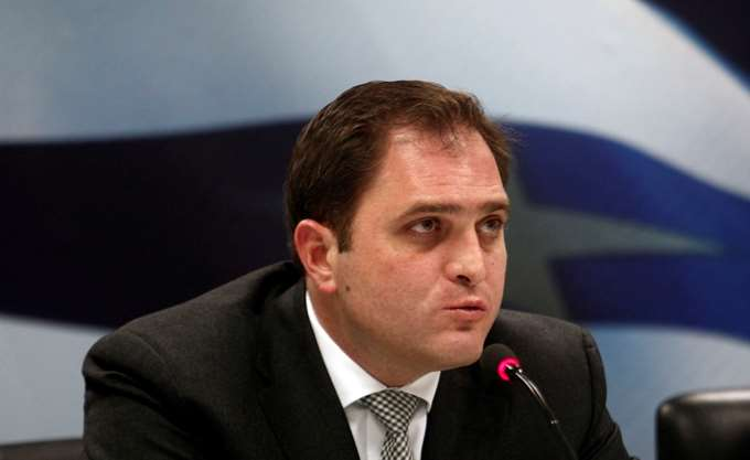 Γ. Πιτσιλής: Εμείς οι Έλληνες μπορούμε να αλλάξουμε
