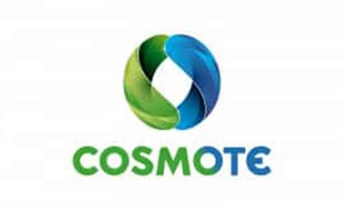 Cosmote: Ξεκινά το πρόγραμμα υποτροφιών για πρωτοετείς φοιτητές