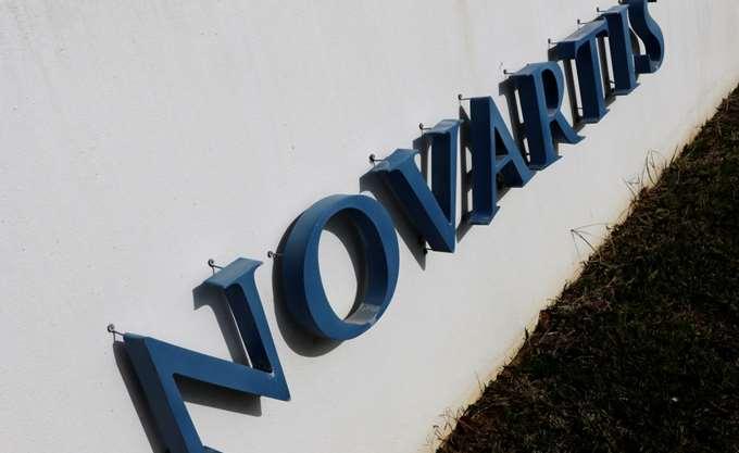 """Η αγωγή κακοδικίας δεν """"παγώνει"""" την έρευνα για τη Novartis"""