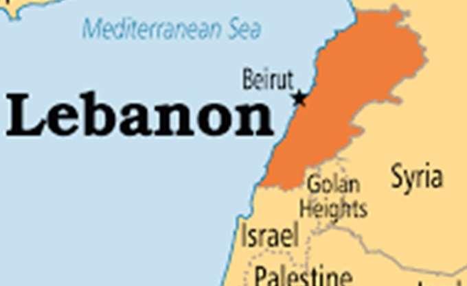 Λίβανος: Σε χαμηλά επίπεδα τα ποσοστά συμμετοχής στις εκλογές